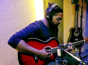 Music Studios in chennai
