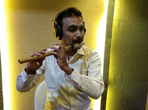 Live Sound Courses in chennai