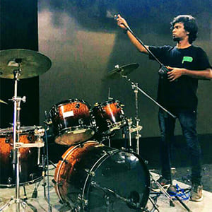Sound Engineering Courses in chennai